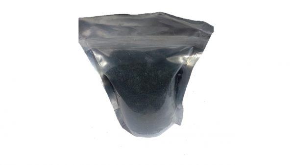 Kalonji Black Seed