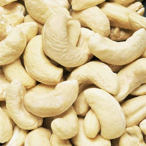 Kaju Cashew Nuts