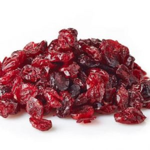 Cranberry Dry Fruit