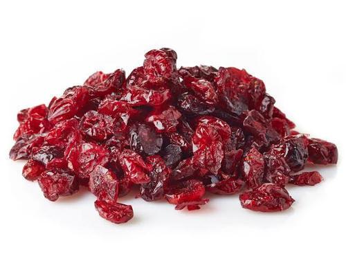 Cranberry Dry Fruit