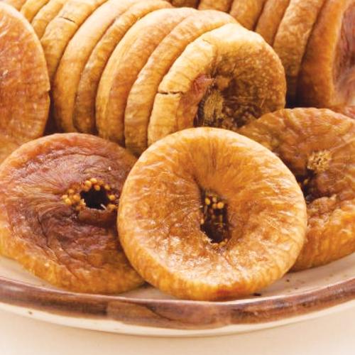 Anjeer Dry Fruit
