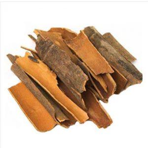 Cinnamon Plain